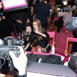 Gigi Hadid 2018 Victoria's Secret Fashion Show 2