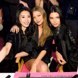 Gigi Hadid 2018 Victoria's Secret Fashion Show 26