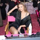 Gigi Hadid 2018 Victoria's Secret Fashion Show 3