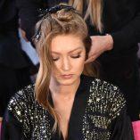 Gigi Hadid 2018 Victoria's Secret Fashion Show 8