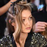Gigi Hadid 2018 Victoria's Secret Fashion Show 9