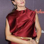 Jennifer Garner 6th Save The Children Illumination Gala 10