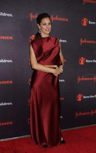 Jennifer Garner 6th Save The Children Illumination Gala 11