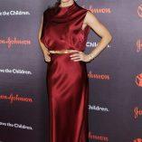 Jennifer Garner 6th Save The Children Illumination Gala 12