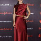 Jennifer Garner 6th Save The Children Illumination Gala 14