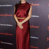 Jennifer Garner 6th Save The Children Illumination Gala 15