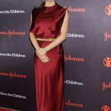 Jennifer Garner 6th Save The Children Illumination Gala 16