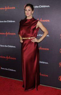 Jennifer Garner 6th Save The Children Illumination Gala 20