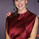 Jennifer Garner 6th Save The Children Illumination Gala 3
