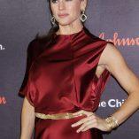 Jennifer Garner 6th Save The Children Illumination Gala 4