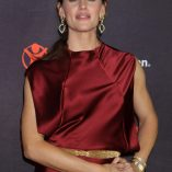 Jennifer Garner 6th Save The Children Illumination Gala 5