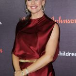 Jennifer Garner 6th Save The Children Illumination Gala 6