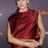 Jennifer Garner 6th Save The Children Illumination Gala 7