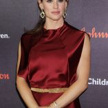 Jennifer Garner 6th Save The Children Illumination Gala 9