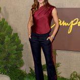 Jennifer Garner Camping Premiere 14