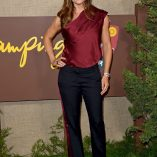 Jennifer Garner Camping Premiere 15