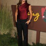 Jennifer Garner Camping Premiere 21