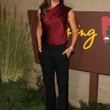 Jennifer Garner Camping Premiere 22