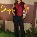 Jennifer Garner Camping Premiere 26