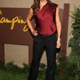 Jennifer Garner Camping Premiere 27