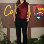 Jennifer Garner Camping Premiere 3