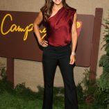 Jennifer Garner Camping Premiere 31