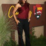 Jennifer Garner Camping Premiere 32