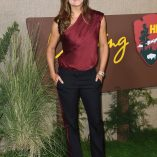 Jennifer Garner Camping Premiere 51