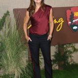 Jennifer Garner Camping Premiere 52