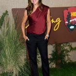 Jennifer Garner Camping Premiere 53
