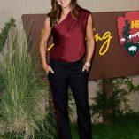 Jennifer Garner Camping Premiere 54