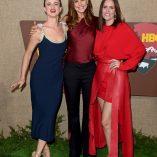 Jennifer Garner Camping Premiere 57