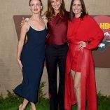 Jennifer Garner Camping Premiere 58