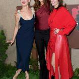 Jennifer Garner Camping Premiere 61