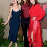 Jennifer Garner Camping Premiere 62