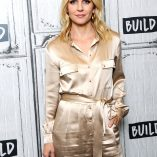 Rhea Seehorn Build 14th August 2018 12