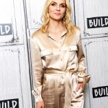 Rhea Seehorn Build 14th August 2018 13