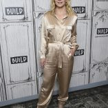 Rhea Seehorn Build 14th August 2018 15