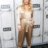 Rhea Seehorn Build 14th August 2018 18