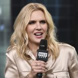 Rhea Seehorn Build 14th August 2018 28