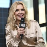 Rhea Seehorn Build 14th August 2018 29