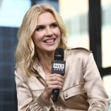 Rhea Seehorn Build 14th August 2018 30