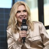 Rhea Seehorn Build 14th August 2018 31