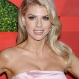 Charlotte McKinney 2018 GQ Men Of The Year Party 13