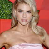 Charlotte McKinney 2018 GQ Men Of The Year Party 14