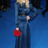 Clara Paget Mary Poppins Returns Premiere 4