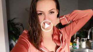 Niomi Smart Video