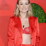 Olivia Wilde 2018 GQ Men Of The Year Party 15