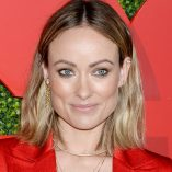 Olivia Wilde 2018 GQ Men Of The Year Party 8