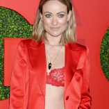 Olivia Wilde 2018 GQ Men Of The Year Party 9